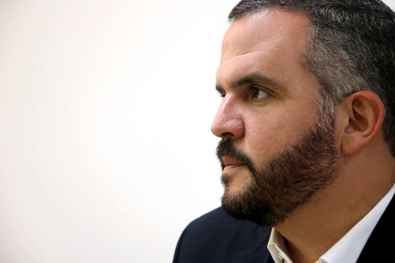 Thamires Ferreira/Cehab-Seduh