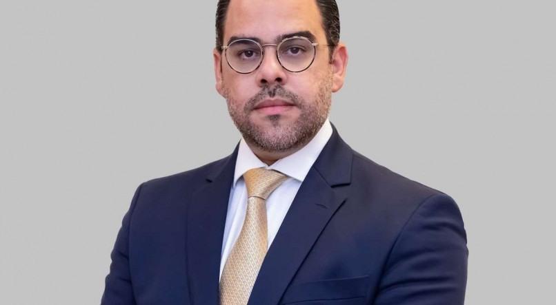 Jorge Gregorio/Divulgação