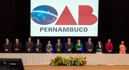 Ao longo de agosto a OAB Pernambuco fará eventos pontuais para marcar o Mês da Advocacia