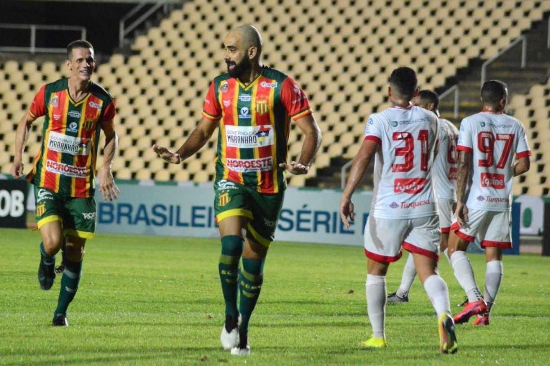 IURY OLIVEIRA / ESTADÃO CONTEÚDO