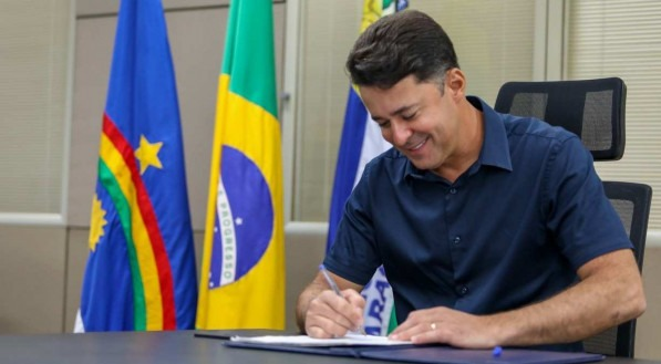 Matheus Britto/Prefeitura de Jaboatão