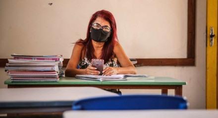 Educação, Ensino, Aluno, Professor, Aula, Escola