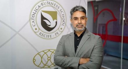 Curso de curta duração é ideal para quem quer se destacar no mercado, afirma Maurício Xavier