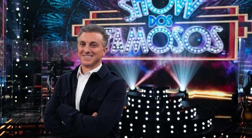 MARCOS ROSA/TV GLOBO
