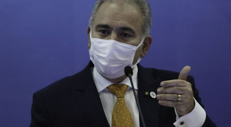 Fabio Rodrigues-Pozzebom/Agência Brasil
