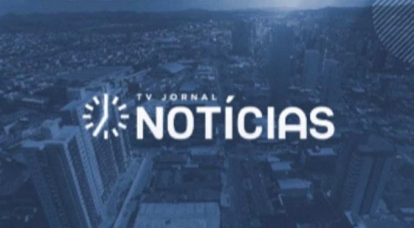 Tv Jornal Noticias