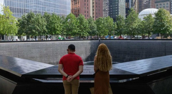 ANGELA WEISS / AFP