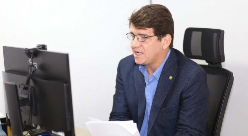 Phillipe Jonathan/Divulgação