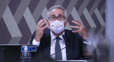 Renan Calheiros (MDB-AL)