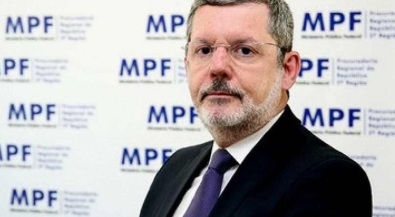 MPF/Divulgação