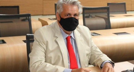 Osmar Ricardo também é sindicalista no Recife, dos servidores municipais