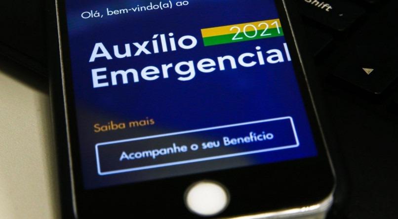 Marcello Casal Jr/Agência Brasil; /Agência Brasil