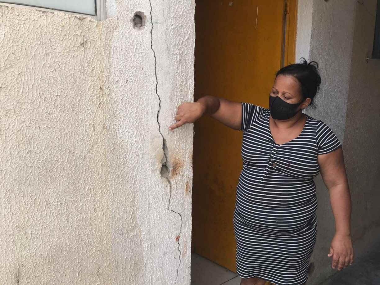 Dyandhra Monteiro/TV Jornal