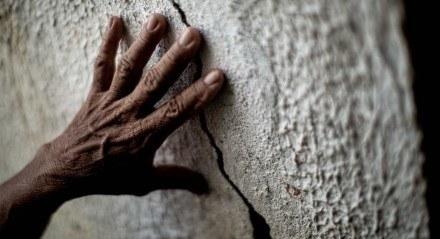 Prédio, Casa, Moradia, Construção, Desastre, Desabamento