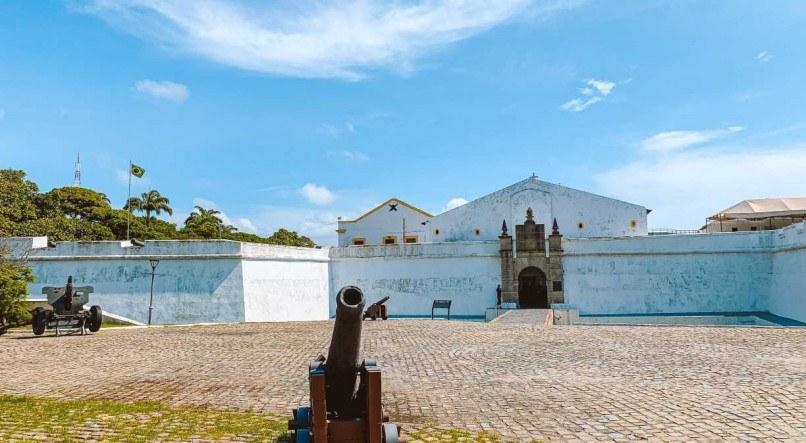 Dondinho/Seturl-Recife