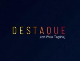Destaque