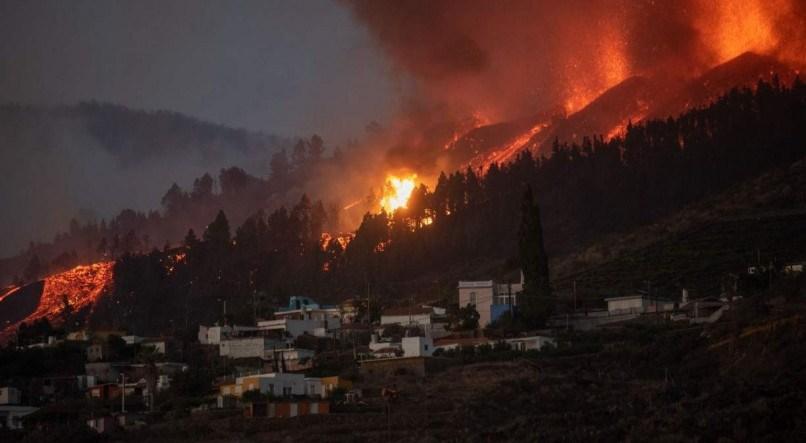 DESIREE MARTIN / AFP
