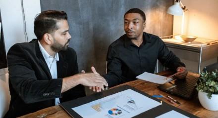 Entender se o subordinado está pronto e se tem o perfil para assumir uma equipe ou uma área na empresa é uma decisão difícil e estratégica