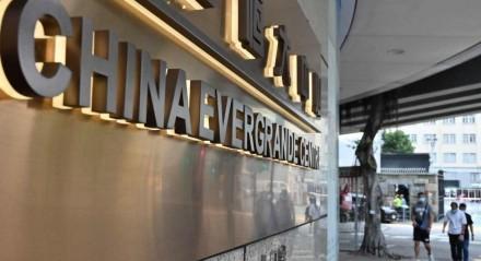 Mercados asiáticos fecham em queda por temores de falência da Evergand e com feriados na região