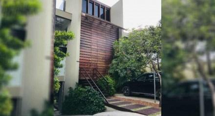Garrido Marinho será expansão da Garrido Galeria na Zona Sul do Recife