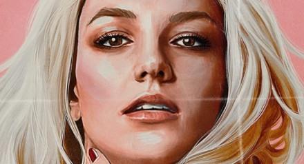 Com tom revelador, o documentário 'Britney x Spears' estreia na plataforma ainda em setembro