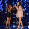 Daniela Mercury e Ivete Sangalo