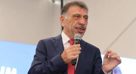 O presidente da Amupe, José Patriota, afirma que o projeto atende as demandas de todos os municípios brasileiros