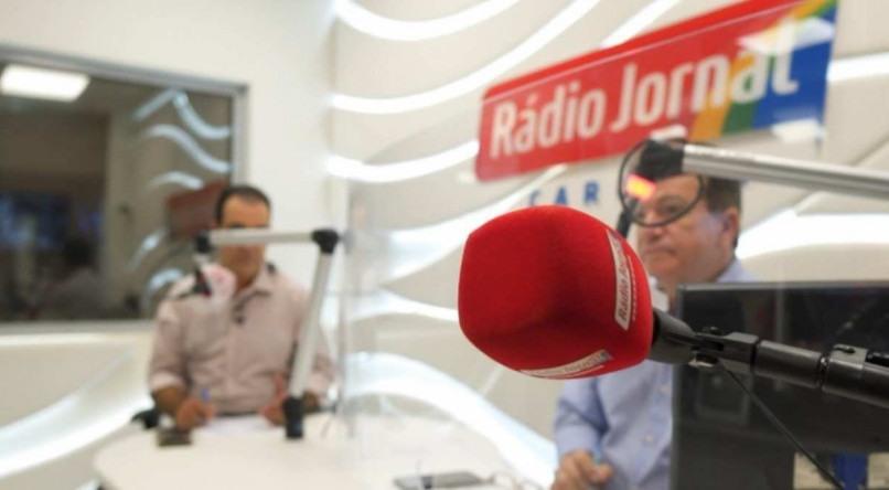TV Jornal Interior