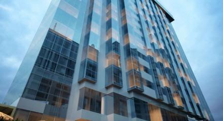 Combinando estratégias offline e digitais, Moura Dubeux apresenta as novas tendências imobiliárias