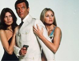 O 25º filme da franquia James Bond, Sem Tempo Para Morrer finalmente vai chegar aos cinemas do mundo todo