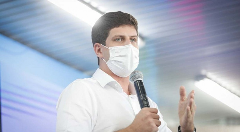 Rodolfo Loepert/PCR
