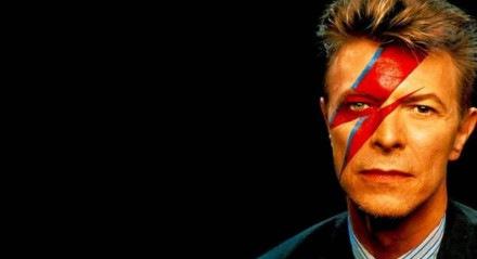David Bowie morreu em janeiro de 2016, aos 69 anos