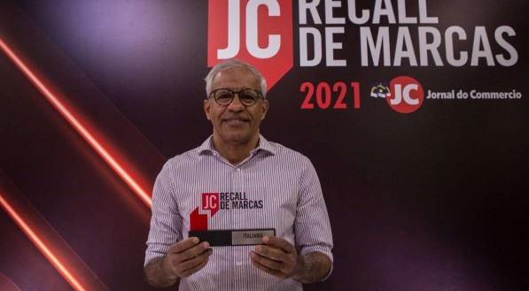 ASHLLEY MELO/ESPECIAL JC IMAGEM