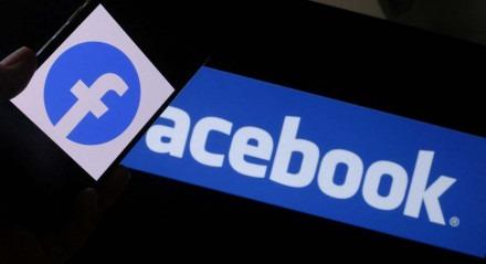Facebook, WhatsApp e Instagram passaram mais de seis horas fora do ar