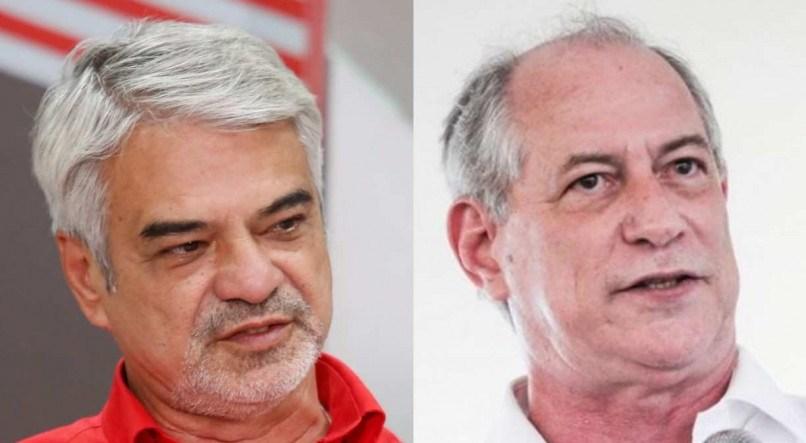 LEO MOTTA/ACERVO JC IMAGEME RODOLFO LOEPERT/DIVULGAÇÃO