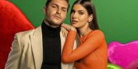 Klebber Toledo e Camila Queiroz apresentam Casamento às Cegas Brasil, da Netflix