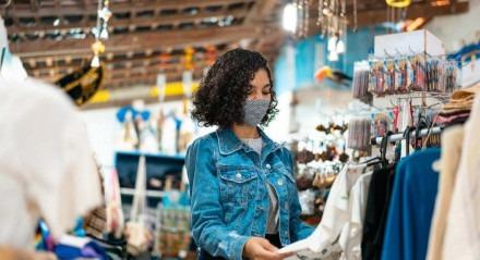 Os clientes Livelo podem realizar duas transações por dia, com valor de até R$500