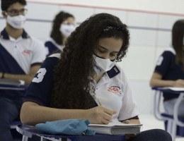 Novo Ensino Médio quer dar mais autonomia e protagonismo aos estudantes