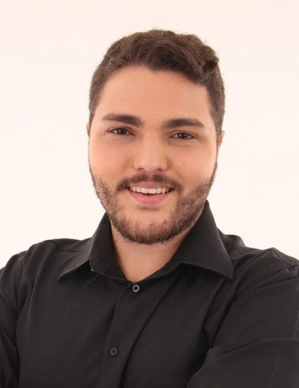 Vinícius Barros