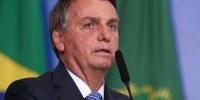 Relatório conterá 11 crimes que teriam sido cometidos pelo presidente na pandemia