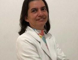 Contadora e professora Maristela Moura, do curso de Administração do Centro Universitário Tiradentes (Unit Pernambuco)