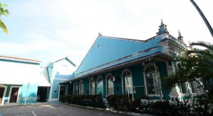 Conservatório Pernambucano de Música