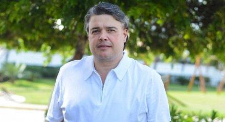 O presidente da SNC, Delmiro Gouveia, explica que encaminhou ofícios ao Governo do Estado, mas até o momento não obteve resposta