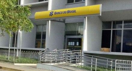 Família de funcionária do Banco do Brasil é vítima de sequestro no interior de Pernambuco