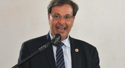 Gilson Machado Neto