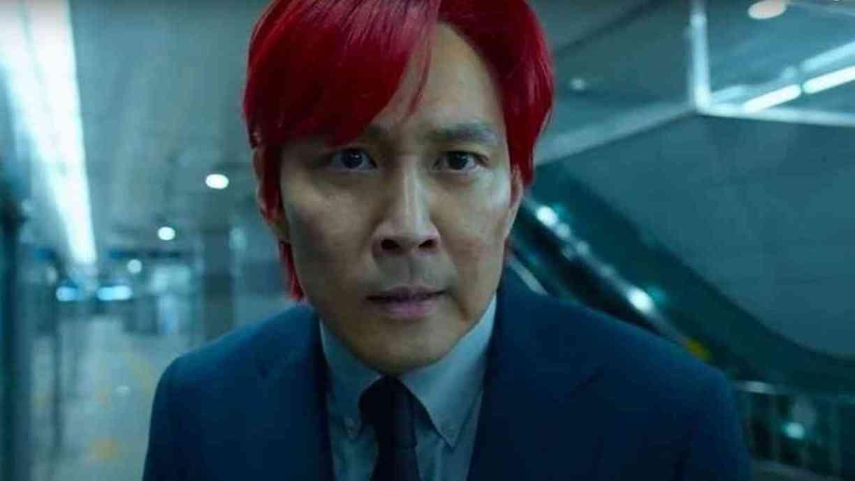 O criador e roteirista de Round 6, Hwang Dong-hyuk, explicou o desfecho escolhido para a primeira temporada.
