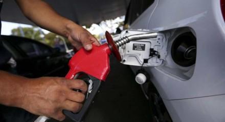 Petrobras anunciou no começo do mês de outubro reajuste no preço do combustível e do gás de cozinha (GLP)