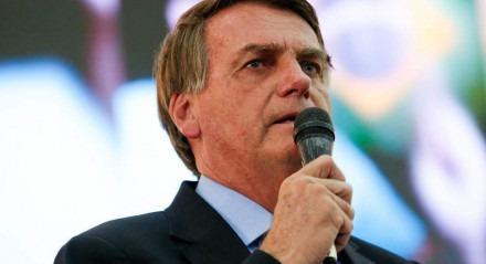 Relatório deve pedir indiciamento de Bolsonaro e mais 69 pessoas