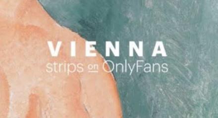 Museus de Vienna publicam nudes no OnlyFans