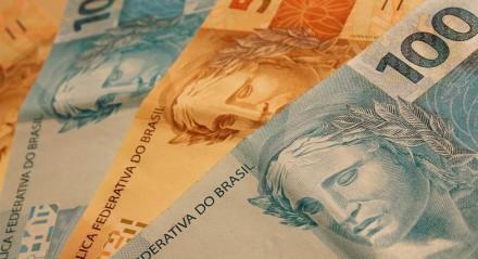 Auxílio Brasil pagará um benefício de R$ 400